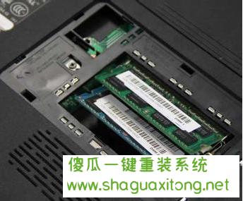 检查电源输出功率缺乏、CPU温度过高、内存条或显卡松动等问题